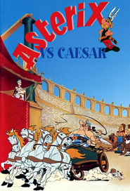 Asterix et la surprise de Cesar is similar to Lepyoshka.