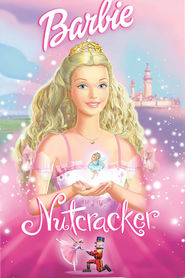 Barbie in the Nutcracker is similar to Hunter x Hunter.