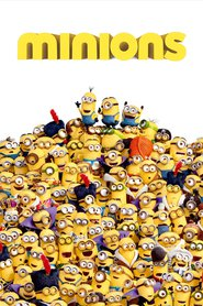 Minions images, cast and synopsis