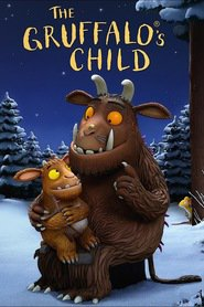 The Gruffalo's Child is similar to Spider-Man.