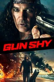 Best movie Gun Shy images, cast and synopsis.