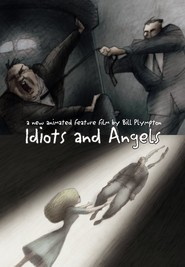 Idiots and Angels is similar to Bogatyirsha.