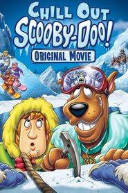 Chill Out, Scooby-Doo! is similar to Teenage Mutant Ninja Turtles.