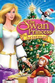 The Swan Princess Christmas is similar to Colonel Pepper's Mobilized Farm.