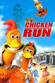 Chicken Run is similar to Jilo-byilo derevo....