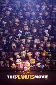 The Peanuts Movie is similar to Colonel Pepper's Mobilized Farm.