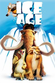Ice Age is similar to The Very First Noel.