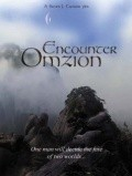 Animated movie Encounter: Omzion poster