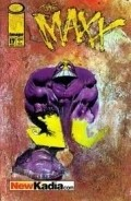 The Maxx cast, synopsis, trailer and photos.