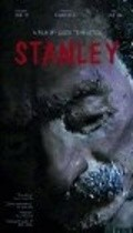 Animated movie Stanley poster