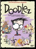 Doodlez cast, synopsis, trailer and photos.