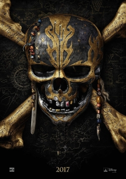 Best movie Pirates of the Caribbean: Dead Men Tell No Tales images, cast and synopsis.