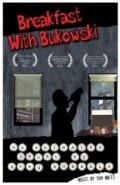 Animated movie Breakfast with Bukowski poster