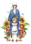 Barakamon cast, synopsis, trailer and photos.