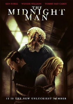 Best movie The Midnight Man images, cast and synopsis.