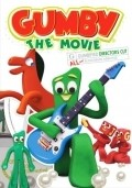 Gumby: The Movie cast, synopsis, trailer and photos.