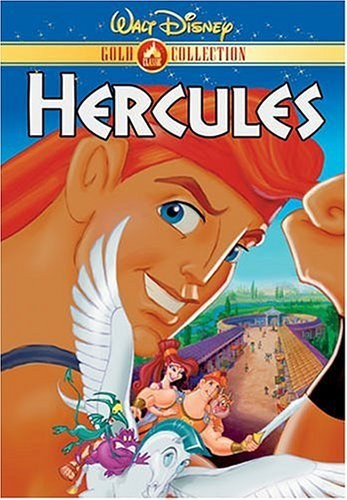 Hercules is similar to Lepyoshka.