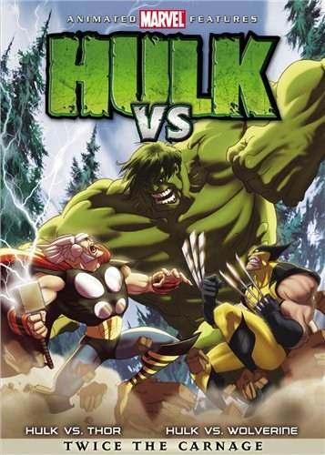 Hulk Vs. is similar to Bitzbutz.